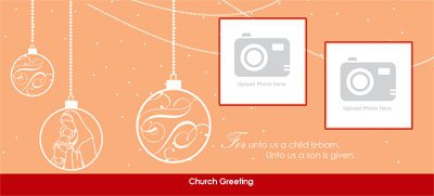 Christianity_holiday2 Rack Card (4x9)